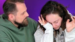 Wegziehen 🚚 Streit 😶Tränen 😢 und viele eurer Fragen | FAQ | Hatice Schmidt