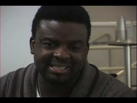 Interview with Kunle Afolayan Filmmaker from Nigeria Part II