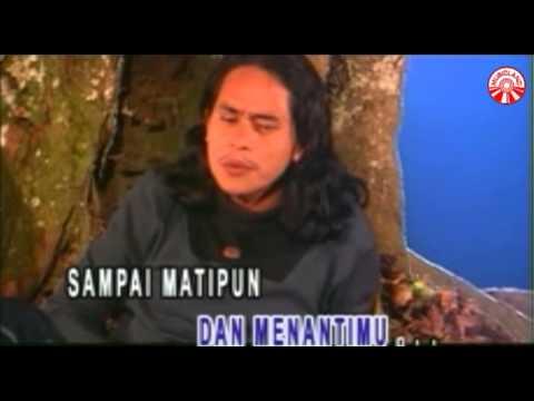 Nadi Baraka - Sayang [Official Music Video]