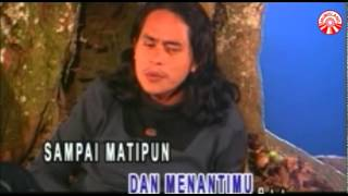 Download lagu Nadi Baraka - Sayang