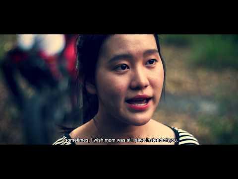 พ่อ  Thai Short Film About Father's Love (With English Subtitle)