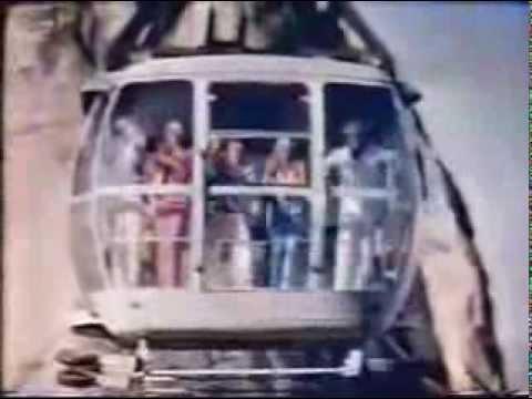 Martini Bianco Comercial (1981)