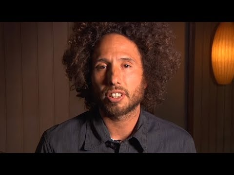 Rage Against The Machine Announces Reunion (New Music In The Works?)