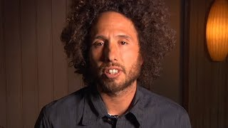 Rage Against The Machine Announces Reunion (New Music In The Works)