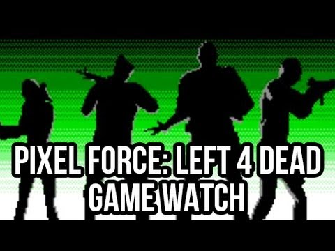 pixel force left 4 - photo #23