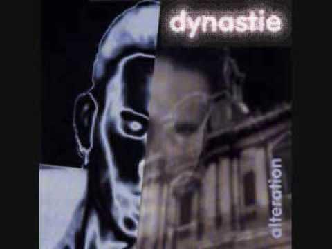 Dynastie - A World