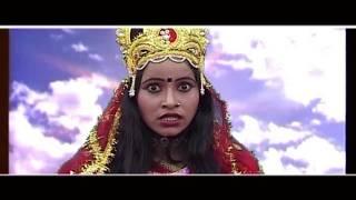 देवी कलकलाये हे  - DJ Remix | Dukalu Yadav | CG Devi Jas Geet Video Song