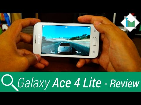 samsung-galaxy-ace-4-lite---review-en-español