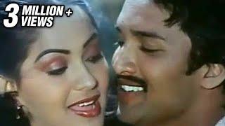 Solai Poovil Maalai Thendral - Vellai Roja Tamil Song - Radha, Suresh