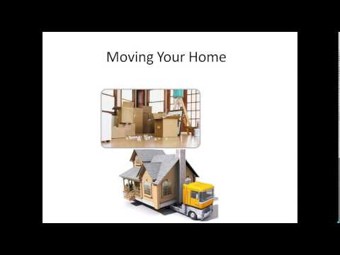 Make Moving Simple With Undesirable Baggage Delivery Company in Mumbai