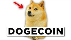 Dogecoin - Meme or Cryptocurrency, a 2018 Review