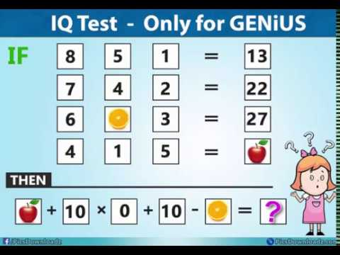 Find Apple and Orange then solve equation - Viral Math puzzle with ...