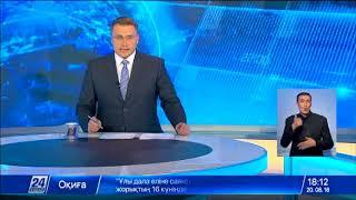 Солдат-срочник застрелился в Акмолинской области