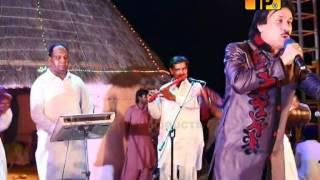 Sain Ta Sain | Shaman Ali Mirali | Darshan | Album 21 | Sindhi Songs | Thar Production