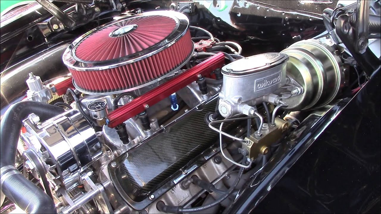 2013 Twin City Idlers Stanwood Car Show Youtube