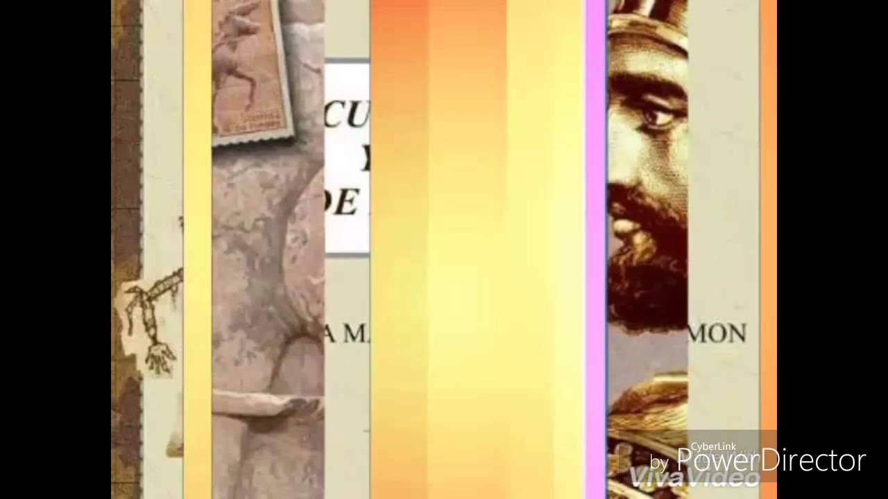 Los 5 chistes más antiguos de la historia de la humanidad