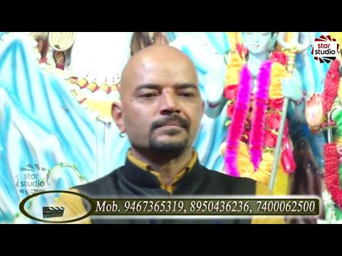 Rammehar Mehla Live On Stage || Live Jagran Program || Live Program Video By Rammehar || Part-2