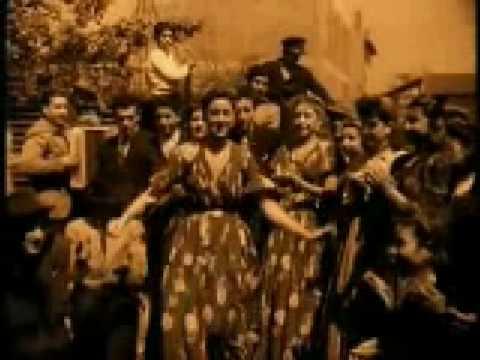 Khorakhané (A forza di essere vento) - KHORAKHANE'