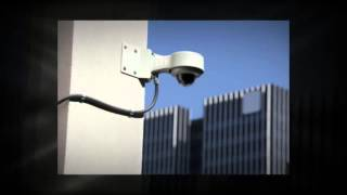 Best Business Security Cameras