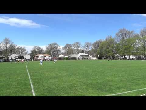 2014-05-04 NPL PSA vs  NY Hota Bavarian Half 2 Part 1