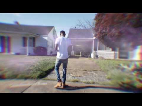 Young Dolph  But Im Bulletproof Music