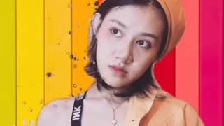 Start - Gaho ( Itaewon Class OST) cover by Lynn Chit