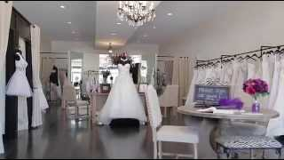 J James Bridal, Brentwood