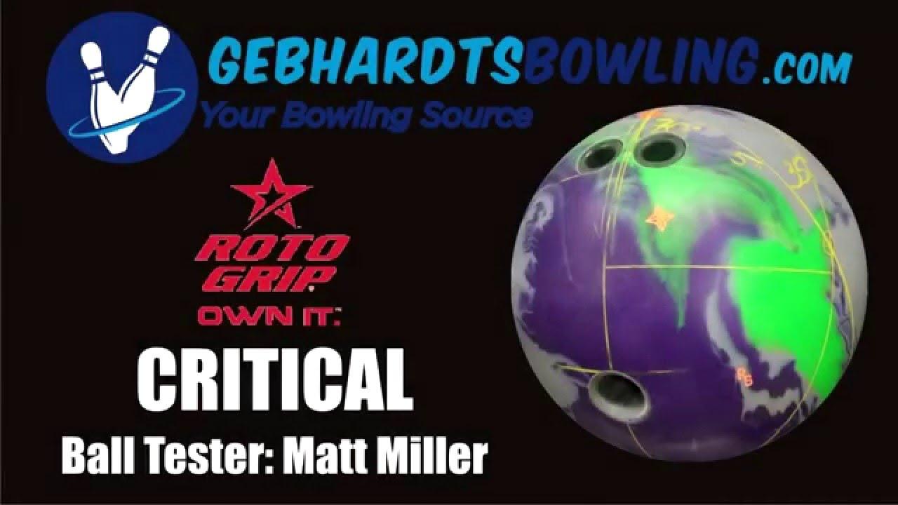 Critical summary monsters ball