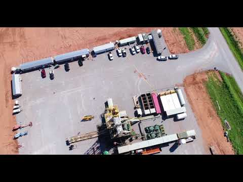 Oklahoma Mineral Rights Expert 405-819-6170