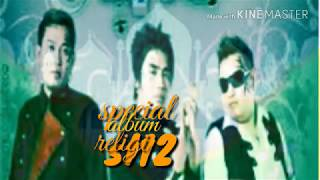 Full Album Religi Of St12, Is The Best