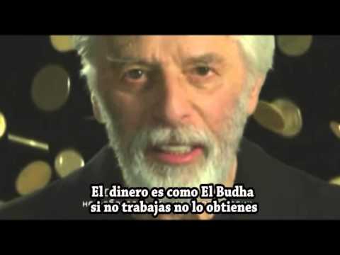 EL DINERO Alejandro Jodorowsky