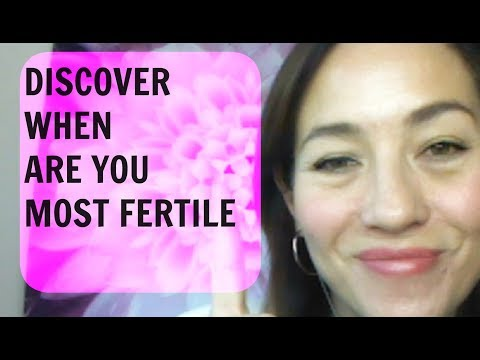 discover-when-are-you-most-fertile-learn-your-most-fertile-days-to-get-pregnant-fast