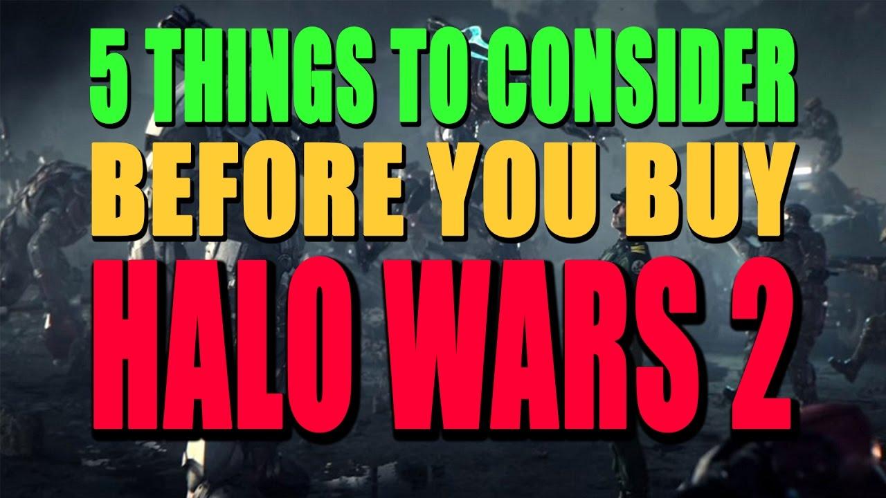 Halo Wars Suck 11