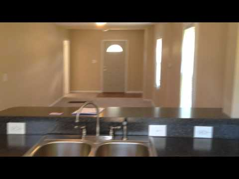 South Bend Granger Mishawaka Real Estate For Sale Realtor Foreclosures REO