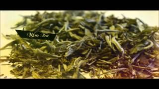 Himalaya Premium Tea