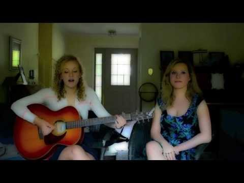 Polly & Mollie - It Goes Like This Cover
