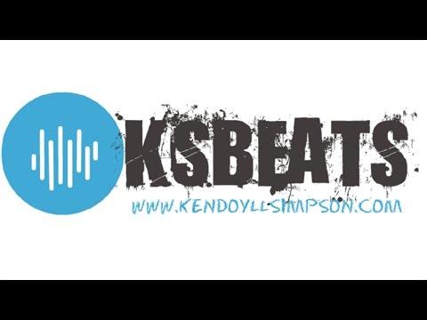 Lease/Buy Afro Vybz Riddim [afro pop instrumental] Prod. www.kendoyllsimpson.com