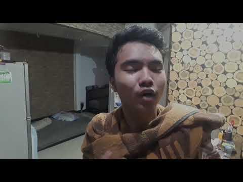 #B-vlogg (MINI VLOGG)