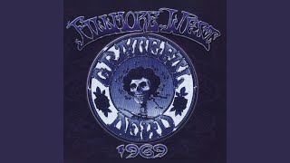 Dupree's Diamond Blues (Live at Fillmore West March 1, 1969)