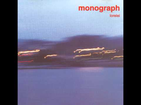 Monograph - Bring on The Lonely Hearts