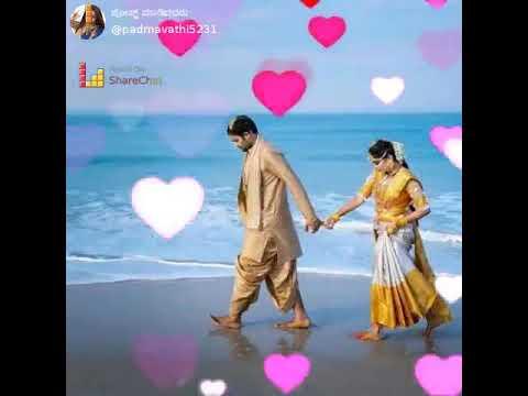Baixar Narayanaswamy Yesh - Download Narayanaswamy Yesh | DL