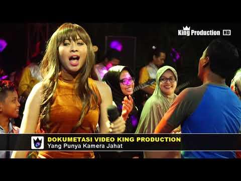 Cinta Sengketa - Mega MM - Nada Triia Live Cangkol Cirebon Wedding Triia Dan Rendy