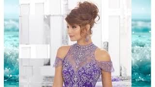 Moda s VESTIDOS DE MODA CASUAL  CASUALES || CASUAL DRESSES JUVENILES 2019