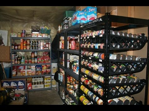 5 Things You Should Not Stockpile For Shtf Or Economic