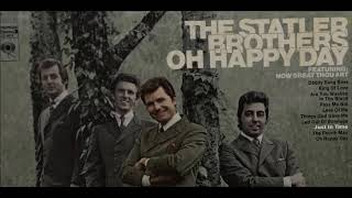 Just In Time by The Statler Brothers YouTube Videos
