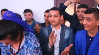 Цыганское Сватовство ЯН и Дося Дэмко г  Тольятти 2 часть