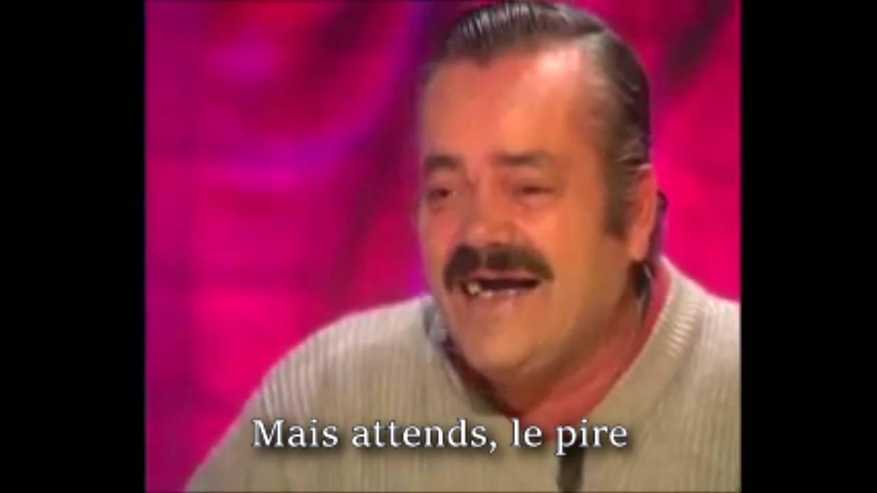 "La ""vie"" en PACES (parodie) - YouTube"