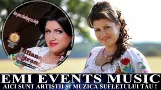 Liliana Mitrana - Bine ai venit in viata mea (Official audio)