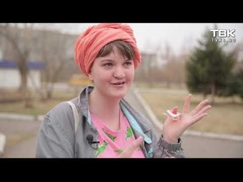 Красноярск накрывает волна феминизма