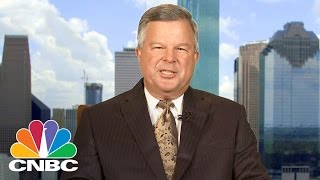Core Laboratories CEO: Higher Oil Prices Coming | Mad Money | CNBC